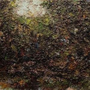 Harry Kiyooka Painting