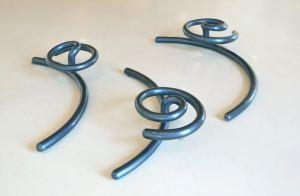 Katie Ohe Sculpture