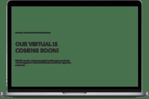 virtual tour graphic