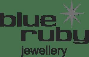 Blue Ruby Jewellery