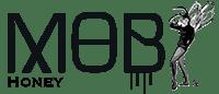 MOB Honey Logo