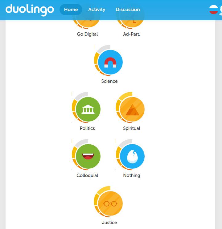 DuoLingoBars2