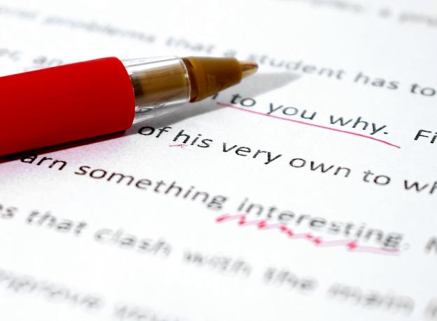 Anki Grammar Deck: Participial Adjectives