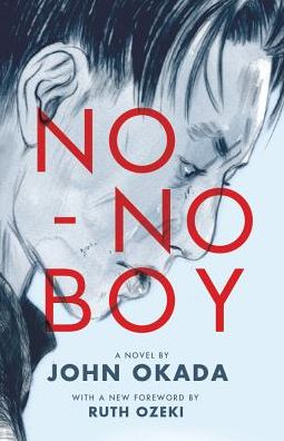 Book Review: No-No Boy