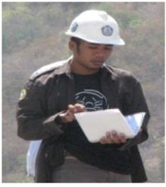 Potensi Gempa Bumi, Tsunami dan Gunung Api di NTB
