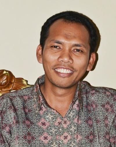 Kapal KSB Ekspres Wajib Gunakan Dermaga Benete