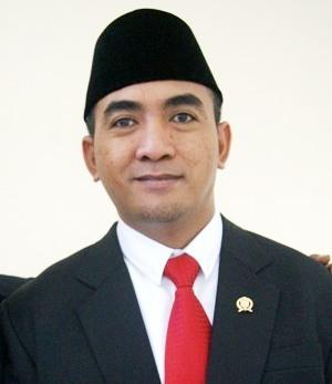 Baleg Tagih Raperda yang Tak Kunjung Diserahkan Pemerintah