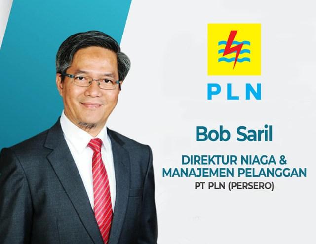 Bob Saril 4