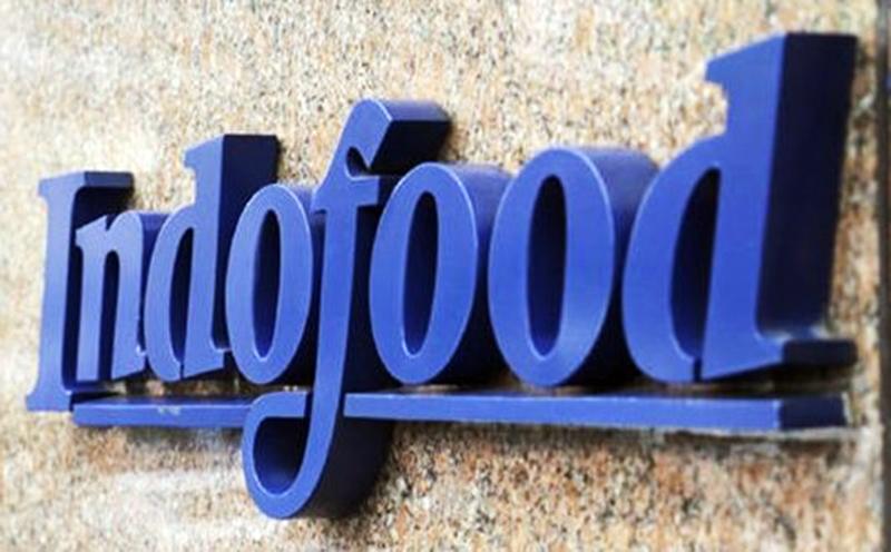 Indofood Buka Lowongan Kerja Besar-besaran via Daring