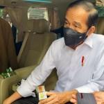 Presiden Jokowi Perpanjang PPKM Level 4 di Indonesia dengan Beberapa Penyesuaian 1