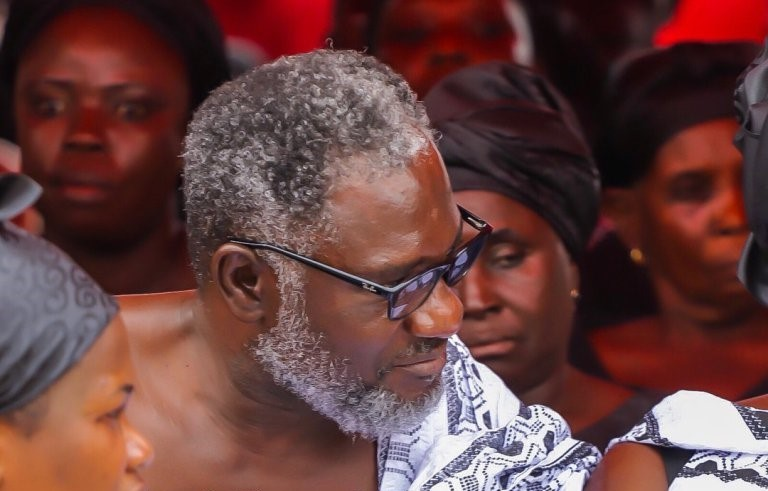LATE EBONY'S FATHER UNCOVERS HOW TO KEEP HER DAUGHTER'S LEGACY ON.