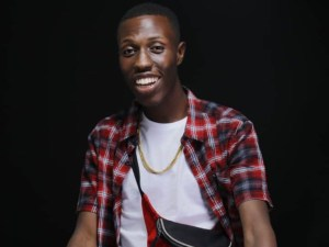 """I Felt Like I Was In Heaven"" When I Saw That I Have Been Selected By Mr. Eazi And His Team: Empawa Africa – J Derobie"