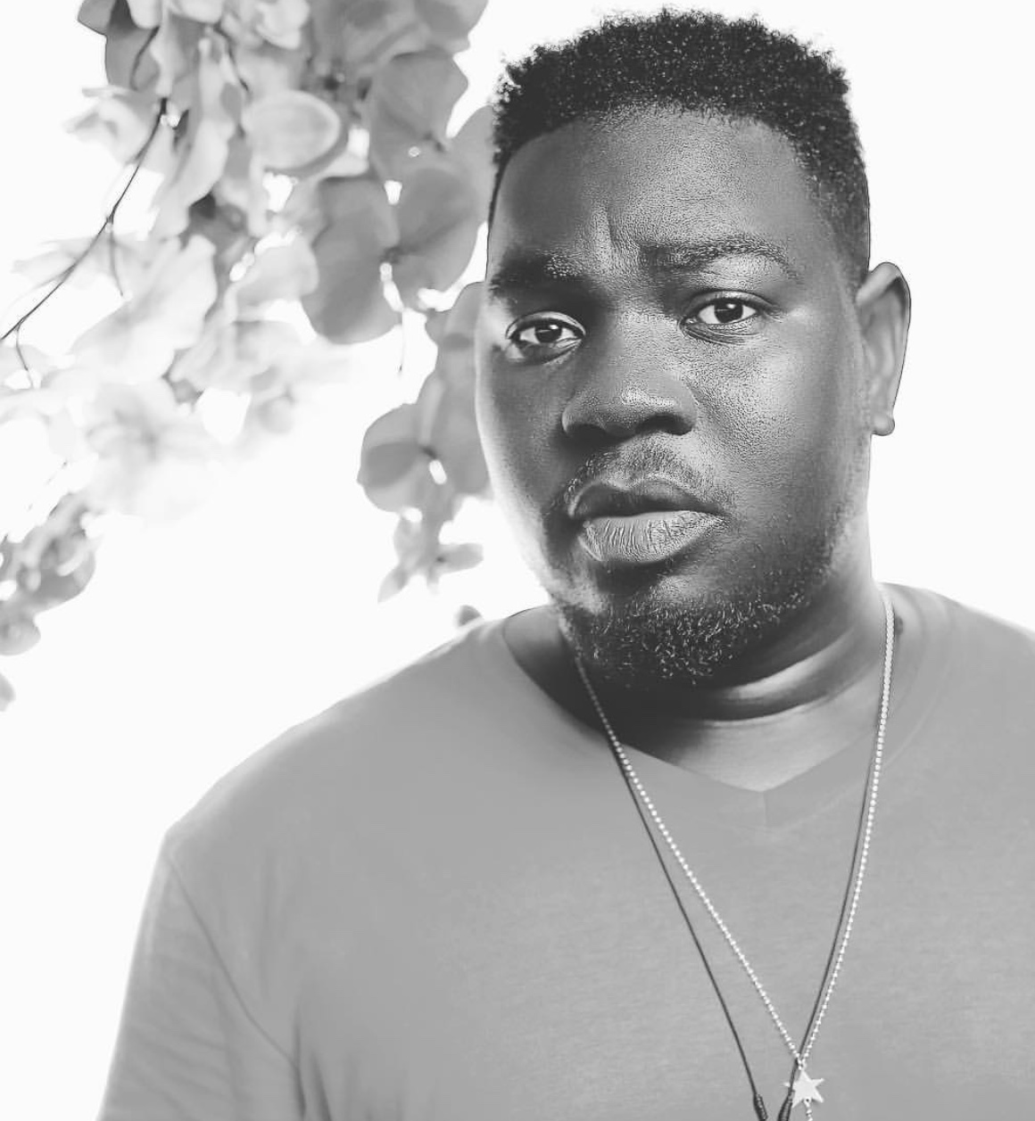 """I'm Not Just A Performer, I'm Also A Songwriter: Atom's """"Yewo Krom"""" Was Written By Me – Stay Jay Reveals"""