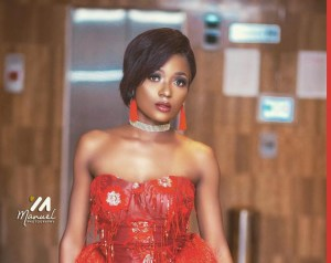 WE NEED MORE INVESTORS AND GOVERNMENT SUPPORT IN THE MUSIC INDUSTRY – EFYA