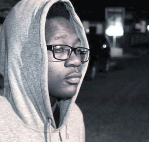 """""""There Hasn't Been A Rapper Like Me In Ghana"""" – Toyboi"""