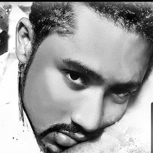 ACTOR MAJID MICHEL OUT OF GHANA FOR THROAT SURGERY?