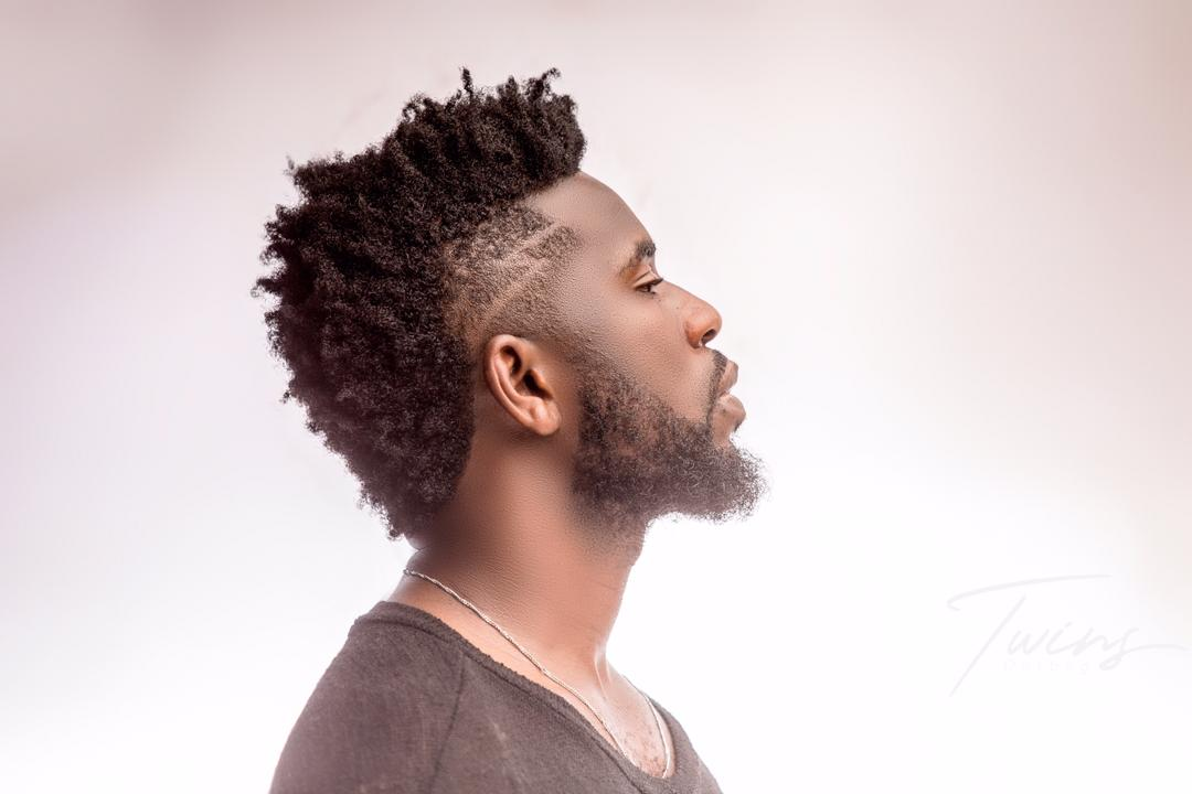 EXPECT A NEW PROJECT VERY SOON – BISA KDEI