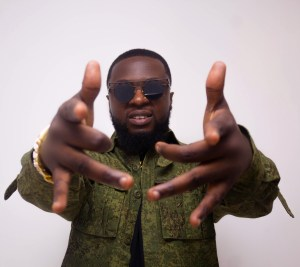 Guru to drop a track everyday in the month of love, February
