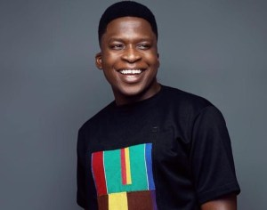 Read more about the article 2019 VGMA : Teephlow Or Manifest Will Pick The Rapper Of The Year Award – Antoine Mensah