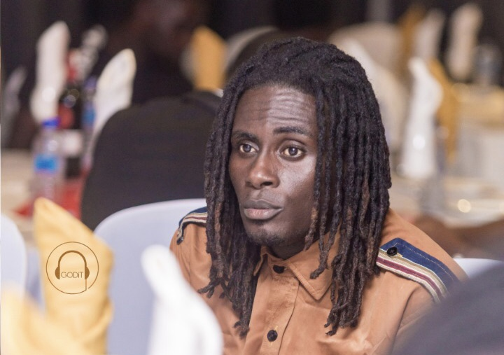 No Masaany, No Successful Show in Tema, You can ask Shatta wale, Stonebwoy and the other artiste them selves to tell you – Masaany