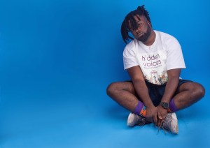 LORD PAPER SET TO DROP FIRST SONG DZIGBORDI, OFF UPCOMING EP