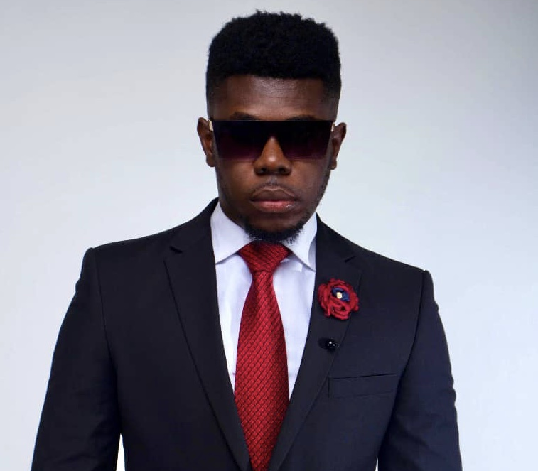 Kingzkid to bless gospel lovers with new single on June 22.