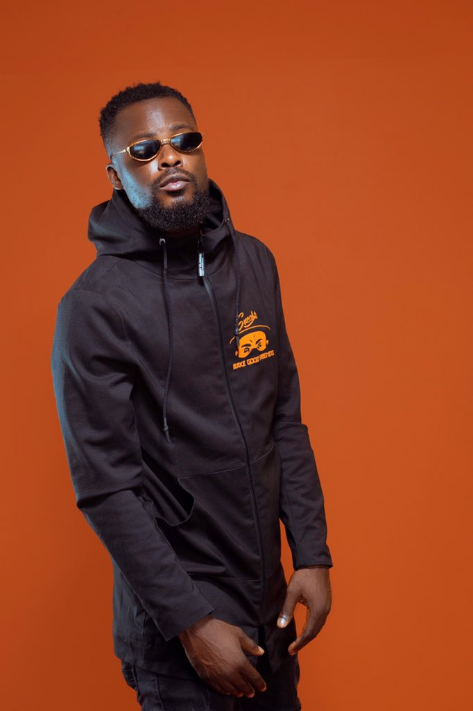 Though We Have The Technology, Please Invite The Young Ones To Your Studios And Record With Them – Mix Master Garzy Pleads With Top Ghanaian Musicians