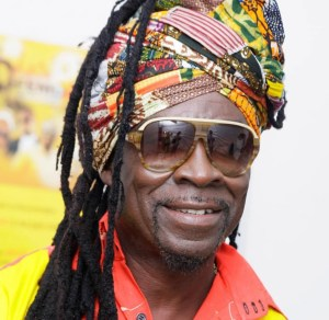 VIDEO Shatta Wale & Guiltybeatz Collaboration With Beyonce Needs Attention, Our Entertainment Is Limping – Kojo Antwi
