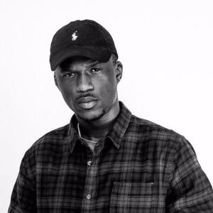 A song writer should paint a vivid picture for his/her listeners – Joey B