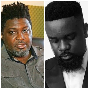 Sarkodie is an institution we must respect in our music industry – Hammer of the last two