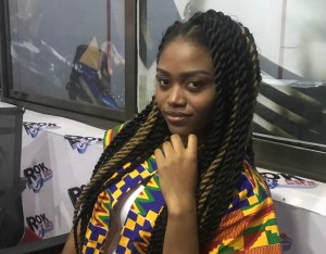 Read more about the article My parents are so happy about what I do – eShun