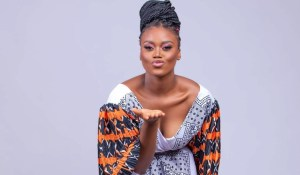 We mutually decided not to renew my contract with my former management – eShun speaks about her former management