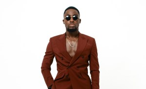 Read more about the article I expected more than VGMA award for SoA song – Teephlow