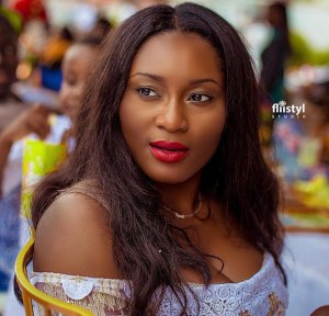 Xenophobia is real in South Africa, Black South Africans need re-education – Tracy SarkCess condemns xenophobia as she shares her experience