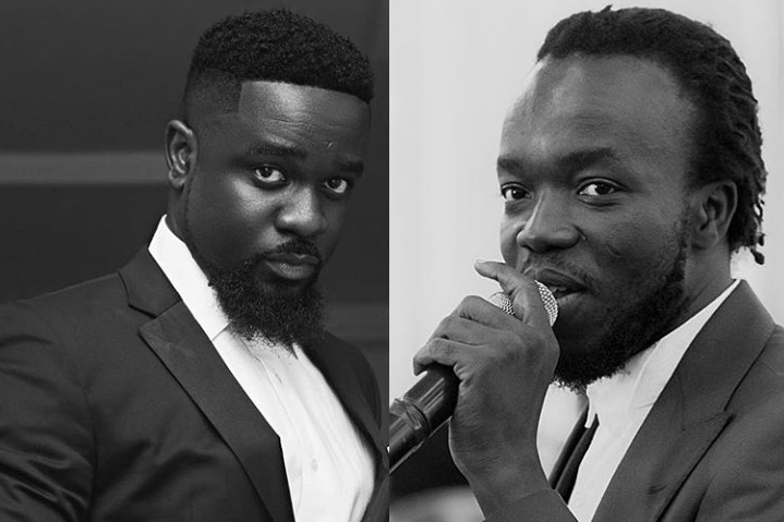 Akwaboa and sarkcess records: over or not over?