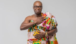 """Read more about the article """"I would have performed at Shatta Wale or Obrafuor's Concert if I was called to"""" – Kofi Sarpong"""