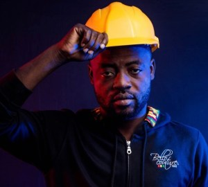 Most Ghanaian event organizers don't understand comedy,how expensive and intensive it is —Foster Romanus