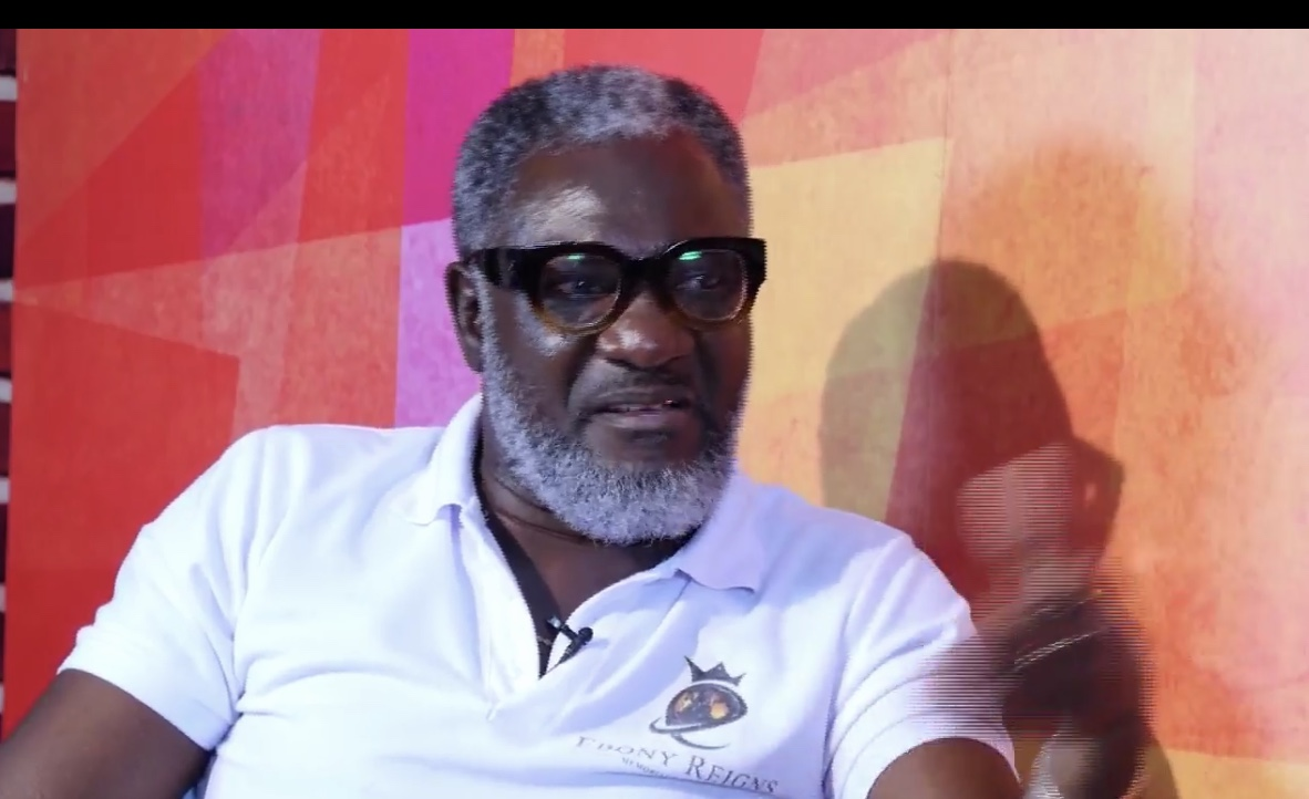 Late Ebony didn't make a dime in music – Father Mr Kwarteng