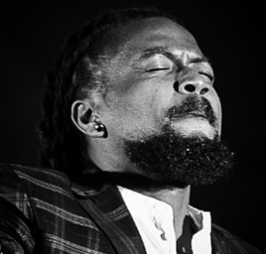 Road to Saminifest 2019: Samini reveals packed event line up