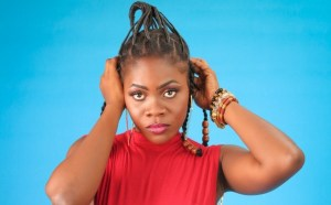 Dating A Manager Is Not Wrong – Singer Lyzzy Bae