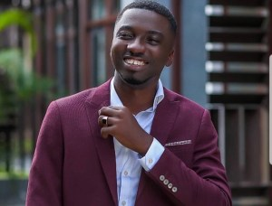 I'm Happy You Now Know the Hell we go Through just to Get you News – Jay Foley's Open Letter on Cardi B in Ghana Brouhaha