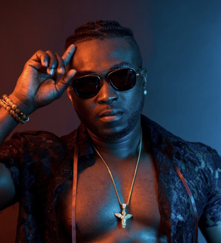 Ghana Is a Beautiful Country; Let's Sell It With Our Music – Ghanaian-US Based DJ