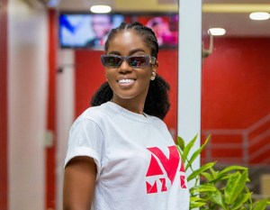 I Still Have Performing Right of My Old Songs Though Am No More With Lynx Entertainment~~ MzVee