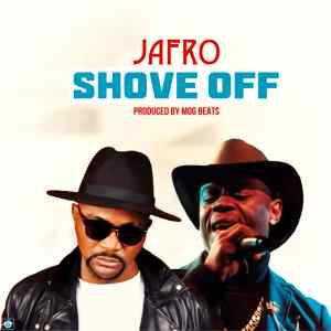 """JAFRO Reggae Dancehall Group to set New standards"""