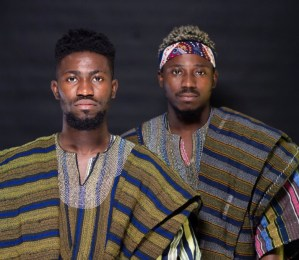 ZeeTM Vrs MOG Beatz: Music Duo Feels Shortchanged By Producer; Accuses Him of Re-selling Their Beat To MzVee