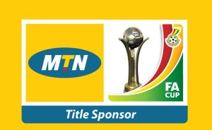 MTN FA Cup Round of 64 draw: Hearts of Oak, Kotoko handed tricky draw