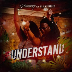 Stonebwoy Releases 'Understand' 3rd Single Off His Anloga Junction Album