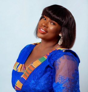 Awards Are Good But Will That Make God Approve Of Me? – Philipa Baafi