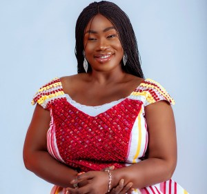 "God Says ""It Is Well"" – Philipa Baafi Assures In New Song"
