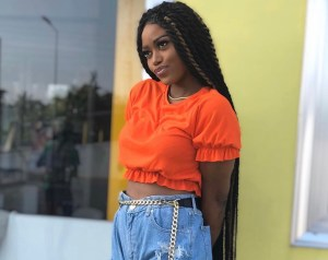 THERE WAS NO FORMAL CONTRACT – Queen eShun Speaks